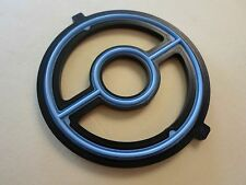 Ford Oil Cooler Repair Gasket HIGH QUALITY VERSION Oil Leak Escape Transit