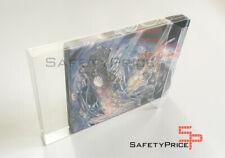 Funda Caja protectora de juegos PS4 Playstation 4 Steelbook Box Protector Cover