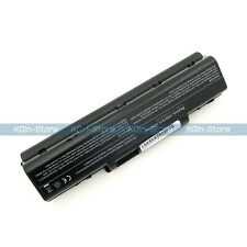 9Cell Battery for Acer Aspire 4220 4310 4530 4710G 4920 AS07A31 AS07A41 AS07A51