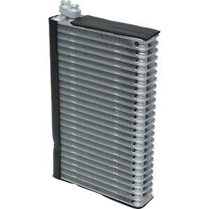 A/C Evaporator Core-Evaporator Plate Fin UAC EV 940085PFC (Fast Shipping)