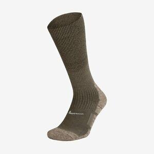 Nike Special Field merino  wool Lg 8-12