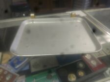 Vintage, A&W ROOT BEER, TRACOCar Hop WindowTRAY Drive In Restaurant 1970'S NR