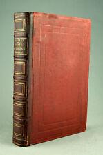 Voyage au Soudan Français 1879-1881 GALLIENI Hachette 1885 EO Gravures Livre