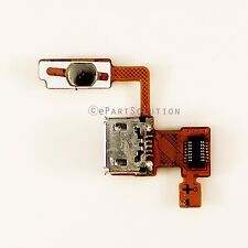 LG Marquee 4G LS855 Flex Cable Charging Port Dock Connector Replacement Part