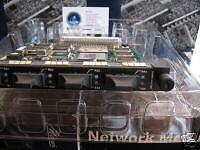 Marconi FORE Net Mod PN:  NM-4/155SMIRD  - 1YR Warranty