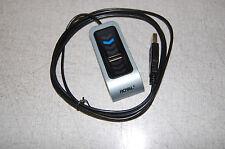 "Upek Royal A1S6A0 Finger Print Reading Device (USB) ""NEW""- 8104D*"