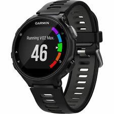 Garmin Forerunner 735XT GPS à prova d 'água Multisport Relógio Esportivo Com Monitor De Frequência Cardíaca