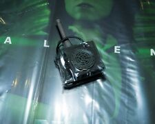 Hot Toys Alien Ellen Ripley Tracking Device 1/6 MMS366 Space Military Army