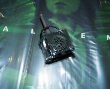 HOT TOYS ALIEN Ellen Ripley LOCALIZZATORE 1/6 dello spazio MMS366
