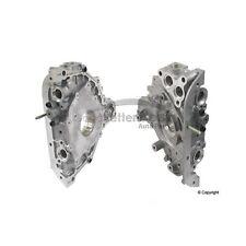 One New AISIN Engine Oil Pump OPG009 8971364640 for Honda Isuzu