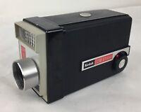 Kodak Escort 8 Movie Camera, 8mm