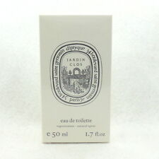 DIPTYQUE JARDIN CLOS EAU DE TOILETTE SPRAY 50 ML/1.7 FL.OZ.