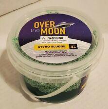 Over The Moon Styro Sludge **BRAND NEW**