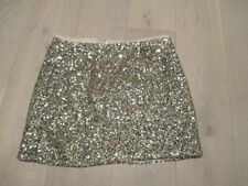 Topshop Sequin Party Skirts for Women