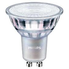 Philips Master LEDspot Value 3 7-35w Gu10 930 60d