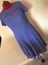 Dorothy Perkins size 18 party dress new