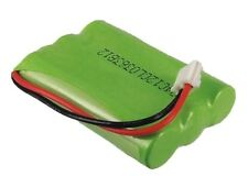 Batterie haute qualité pour CASIO 2500 premium cellule