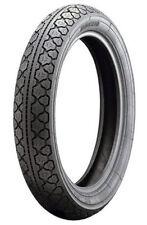 Vee Rubber Kraftrad Reifen