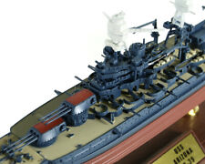Forces of Valor Uss Arizona Bb-39 Fv-861008A 1:700 Scale 1941 New In Stock