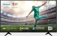 """Hisense H65A6140 - 65"""" - LED 4K (Smart TV)"""