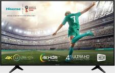 Televisor Hisense 65 65a6140 4K Smart TV