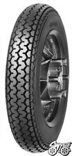 SCOOTER TYRE MITAS S02 325X12 MADE IN EUROPE,