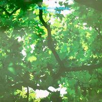 THE JASMINE MINKS - ANOTHER AGE   VINYL LP NEU