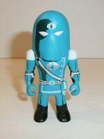 Cobra Commander Mystery Vinyl Mini Series Transformers GIJOE Kidrobot Figure