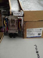 G4Q-212S AC50 High Power Relay 5A 50VAC 8 Pins x 1pc