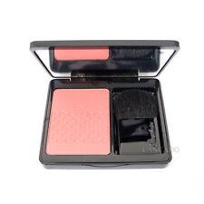 Guerlain Rose Aux joues  -  Blush Tendre  -  02 Chic Pink   6.5g / 0.22 oz