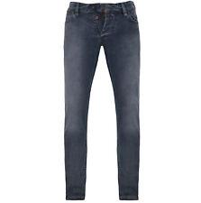 STRELLSON  Jeans  Rory  W34 L34 *NEU* SLIM FIT