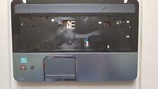 "plasturgie basse Toshiba Satellite L875-13D 17.3"" + touchpad"