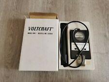 Voltcraft Geigerzähler Model GM-1 Neu in OVP