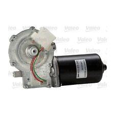 VALEO 403873 Wischermotor  vorne für Mercedes-Benz T2/LN1 Kasten/Kombi