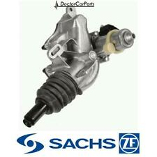 Clutch Slave Cylinder Actuator FOR VW UP 11-ON 1.0 Petrol SACHS