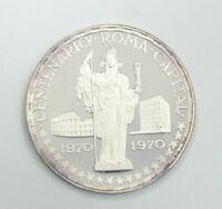 Silbermünze 150 Pesetas Guineanas