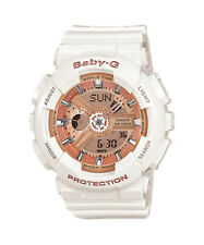 Casio G-Shock Baby-G BA-110-7A1 Wristwatch