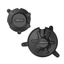 GBRacing Aprilia rsv4 tuono v4r Moteur Couvercle protecteurs set Engine Cover protect
