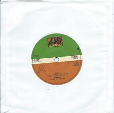 """Boney M:Sunny/New York City :7"""" Vinyl Single:UK Hit"""