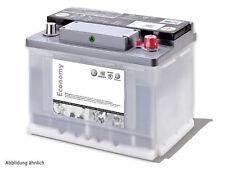 Original Volkswagen VW Audi Autobatterie Starterbatterie 72Ah 350A JZW915105A