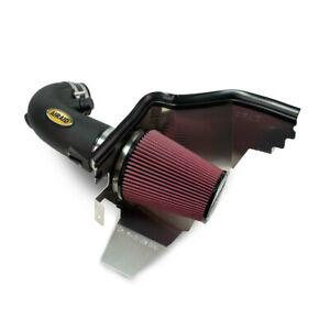 AIRAID 450-329 PERFORMANCE AIR INTAKE FOR 2015-2017 FORD MUSTANG GT 5.0L V8