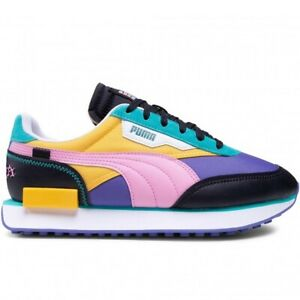 PUMA x AKA BOKU Future Rider Sneakers 380169_01 Training Shoes Sneakers