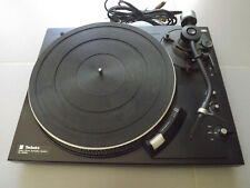 TECHNICS SL 2000  Vintage Plattenspieler  Direct Drive