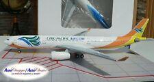 AeroClassics Airbus A330-300 Cebu Pacific Air RP-C3341