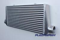 Intercooler 600x300x76mm - PLAZMAMAN Bar and plate