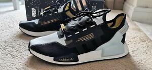 Adidas originals nmdr1 v2 UK 7.5