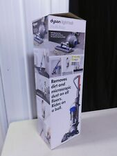 DYSON LIGHT BALL MULTI-FLOOR BAGLESS UPRIGHT VACUUM POWERFUL SUCTION-(EBT1)