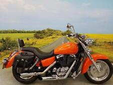 975 to 1159 cc Capacity (cc) VT Choppers/Cruisers