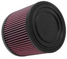 K&N AIR FILTER FOR ARTIC WILDCAT 1000 2012-2015 AC-1012