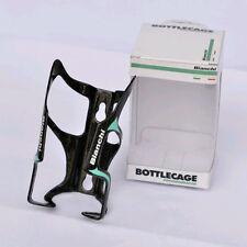 New Classic 3K Carbon Fiber Bottle Cage MTB Mountain Road Bike Bottle Cage Black